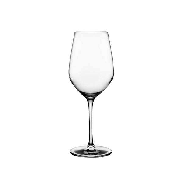 Climats@Set of 2 Red Wine Glasses 640 cc