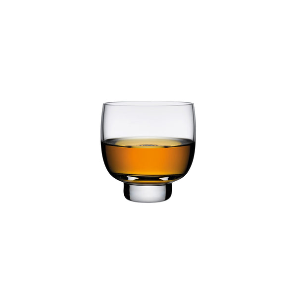 Malt@Set of 2 Whisky Glasses