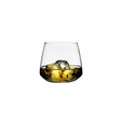 Mirage@Set of 4 Whisky Glasses