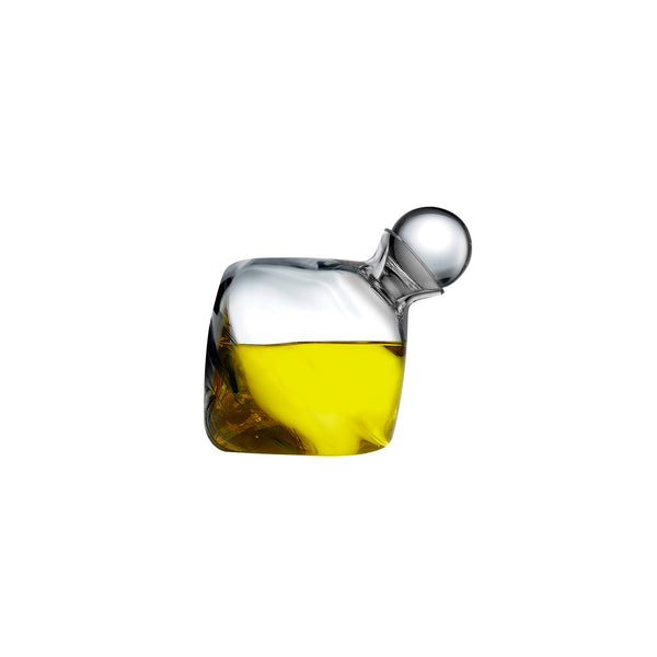 Olea@Oil and Vinegar Bottle