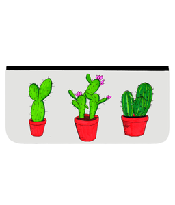 Cacti Tripti Plant Lover Purse