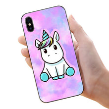 Load image into Gallery viewer, Cute Unicorn