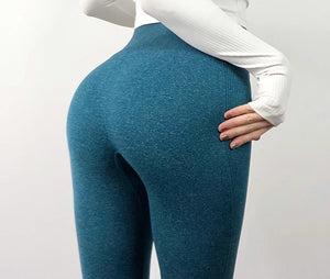 Lauren Leggings
