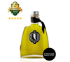 The Governor, Premium Extra Virgin Unfiltered Olive Oil, 500 ml.
