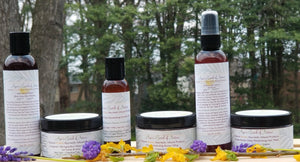 All-Inclusive Batch Collection...Only $55, Free GIFT & 2-day Priority Ship) - Ayur's Batch of Nature, LLC