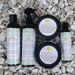 Large Bundle Set (5 Products) - Ayur's Batch of Nature, LLC
