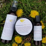 Any 3 for $30 ~ MIX & MATCH (your choice of small products) - Ayur's Batch of Nature, LLC