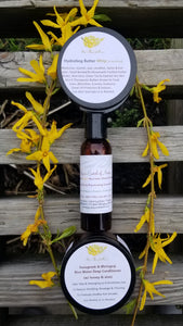 ABN Product Bundle #2 - Ayur's Batch of Nature, LLC