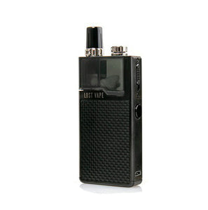Lost Vape Orion Q_Kit_