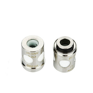 Vaporesso Ceramic EUC for VECO ONE 5pcs