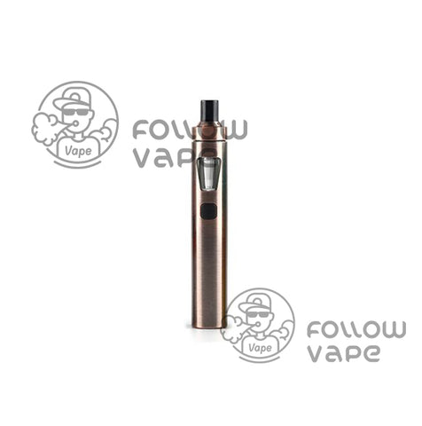 Joyetech eGo AIO Kit New Color Version 1500mAh