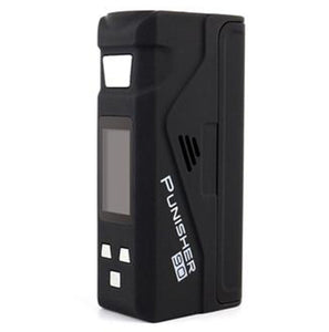 DOVPO PUNISHER 90 BOX MOD