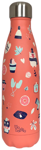 Bottle 500ml Cozy