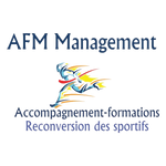 AFM-Management