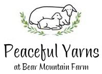 Peaceful Yarns