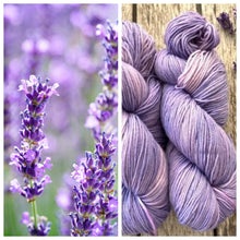 Load image into Gallery viewer, Mindful MCN 80/10/10 Lavender