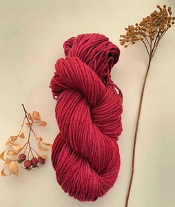 Countryside DK Light Worsted Summer Berries