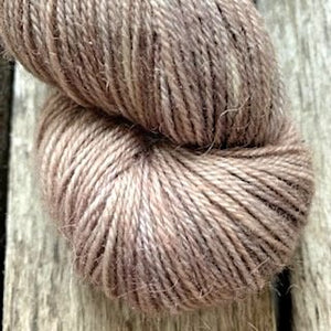 Blissful BFL 85/15 Doe