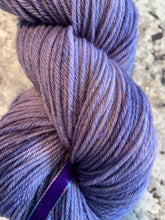 Load image into Gallery viewer, Delightful DK 75/25 Lavender Pink