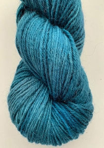 Countryside DK / Light Worsted Spruce