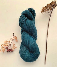 Load image into Gallery viewer, Countryside DK / Light Worsted Spruce