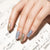 7 Top Nail Trends You Need In Your Life for Summer 2019