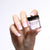 Dip Powder Nail Polish Revealed: The Secrets Behind 2019's Top Beauty Trend