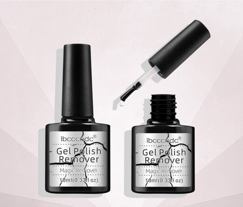 DipsyNails Magic Polish Eraser