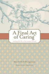 A Final Act of Caring