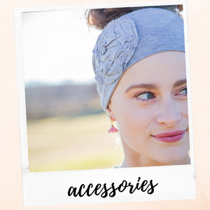 Accessories - Hello, Sunshine Market