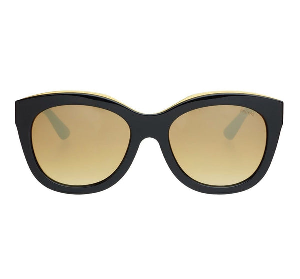 Nolita Sunglasses - Hello, Sunshine Market