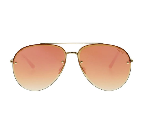 Charlie Sunglasses - Hello, Sunshine Market