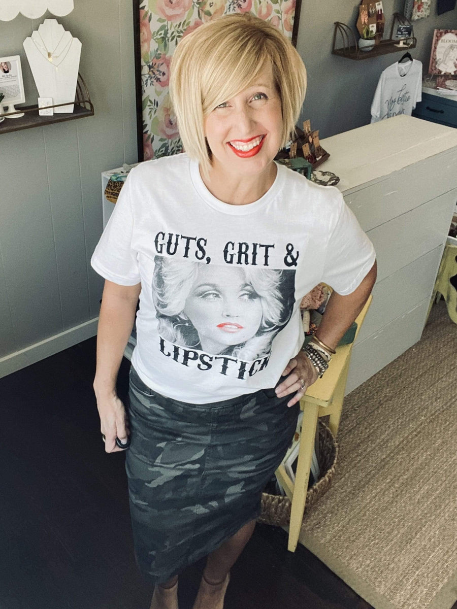 Dolly T-Shirt