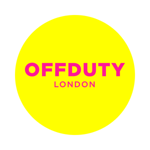 OffDutyLDN
