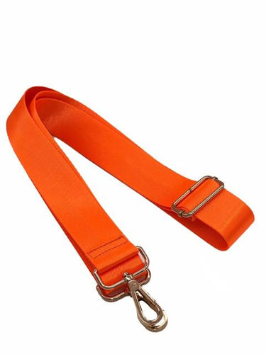 Sophia Bag Strap ORANGE