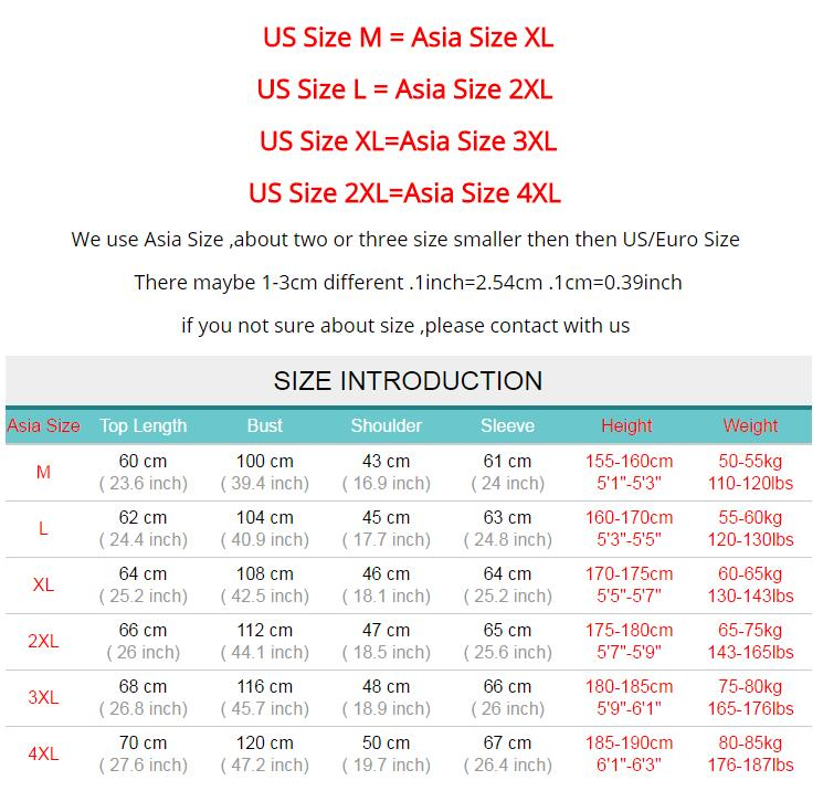 Grandwish Fashion Men Bomber Jacket Hip Hop Patch Designs Slim Fit Pilot Bomber Jacket Coat Men Jackets Plus Size 4XL,PA573