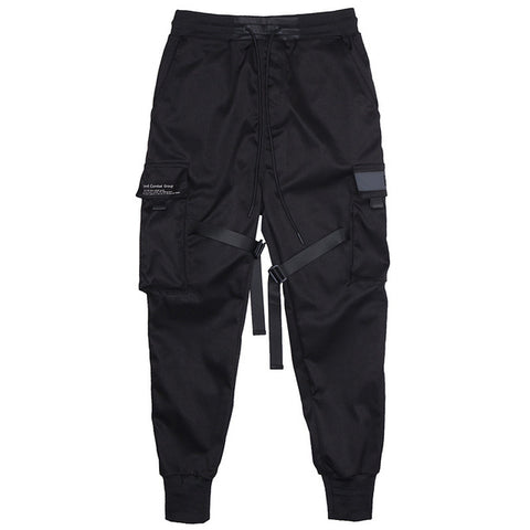 LAND COMBAT TACTICAL PANTS - dacultureclothing