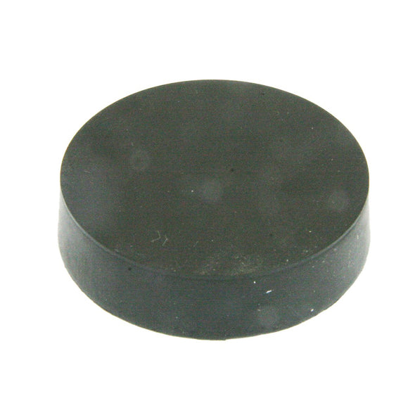 Index Marine Spare Bung for DG40 & M40 Glands