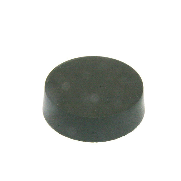 Index Marine Spare Bung for DG30 & M30 Glands