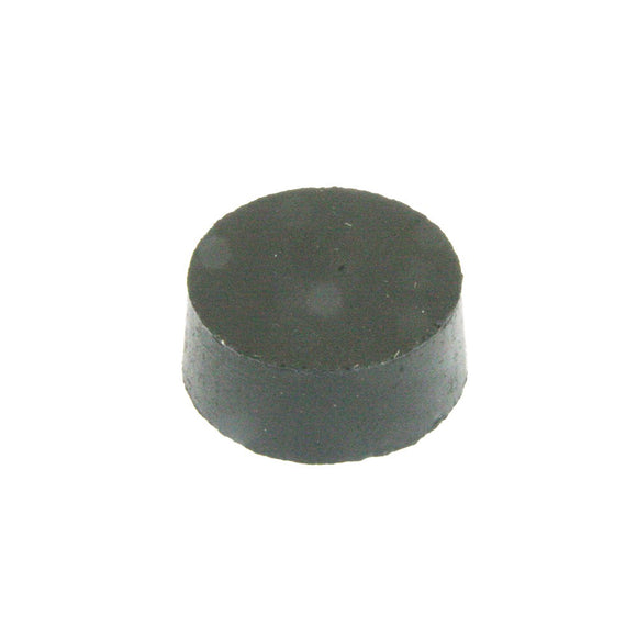 Index Marine Spare Bung for DG20 & M20 Glands