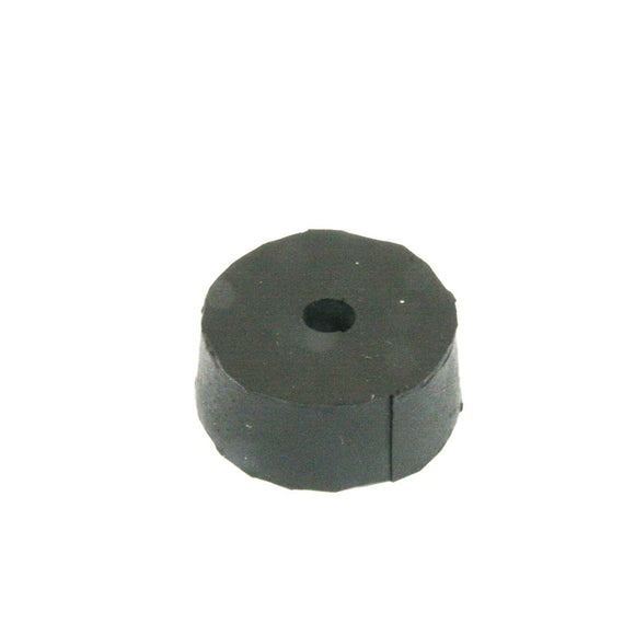 Index Marine Spare Bung for DG21 & SS1 Glands 5.5mm hole