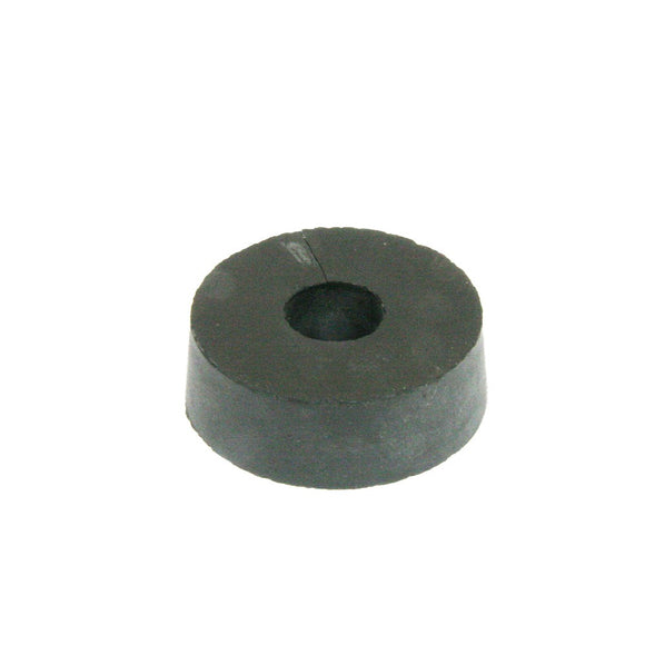 Index Marine Spare Bung for DG22 & SS2 Glands 9mm hole