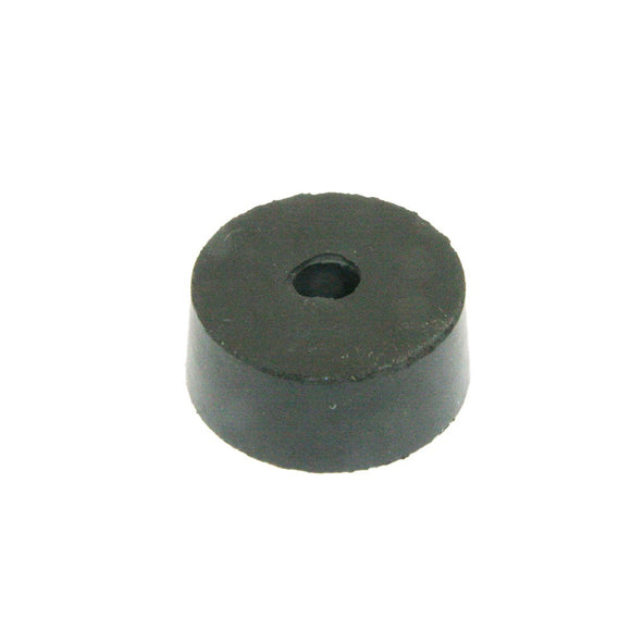 Index Marine Spare Bung for DG21 & SS1 Glands 7mm hole