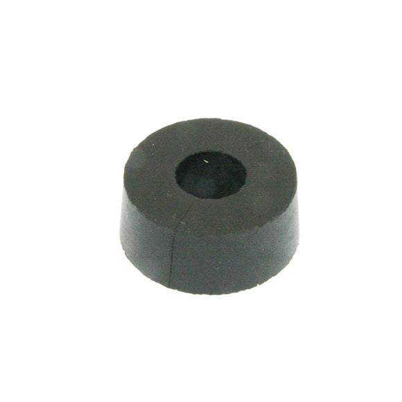 Index Marine Spare Bung for DG22 & SS2 Glands 11mm hole