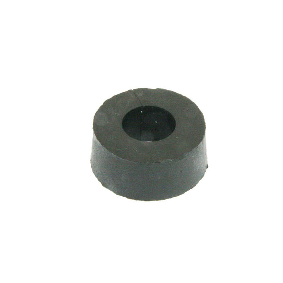 Index Marine Spare Bung for DG22 & SS2 Glands 13mm hole