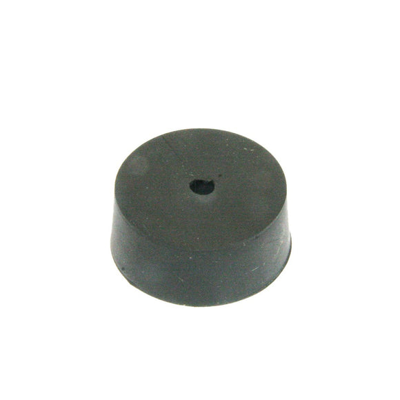 Index Marine Spare Bung for DG21 & SS1 Glands 4mm hole