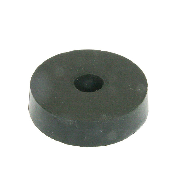 Index Marine Spare Bung for DG45 & SS5 Glands 13mm hole
