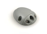 Index Marine SE7 Grey Cable Gland