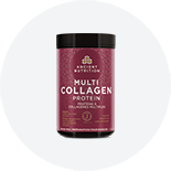 MULTI-COLLAGEN PROTEIN