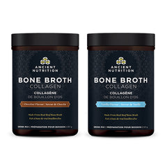 Photo of Bone Broth Collagen Kit